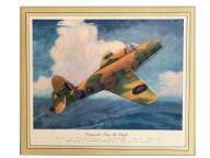 Gloster E28