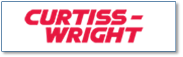 Thank you to Niagara Aerospace Museum corporate sponsor Curtiss-Wright