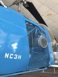 NC-3H