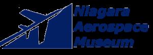 Niagara Aerospace Museum logo