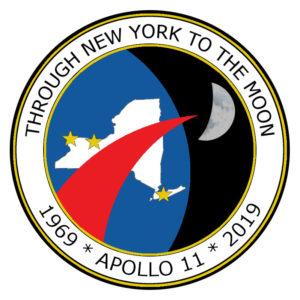 Niagara Aerospace Museum Celebrates the 50th Anniversary of the Apollo 11 Moon Landing